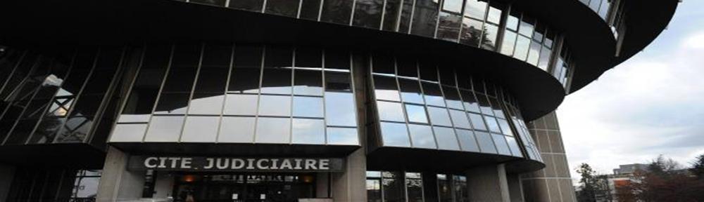 Tribunal de grane instance de Rennes, Fabrice Gougi expert judiciaire en instruments de musique